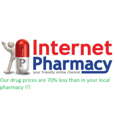 Cheap Pharmacy Online