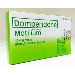 Buy Motilium Order Domperidone online cheap