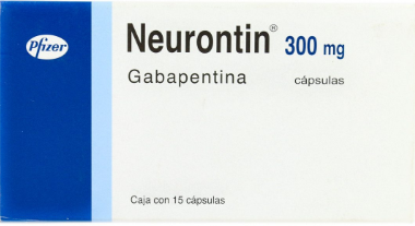 Neurontin instructions for use low price reviews				    	    	    	    	    	    	    	    	    	    	4.83/5							(6)